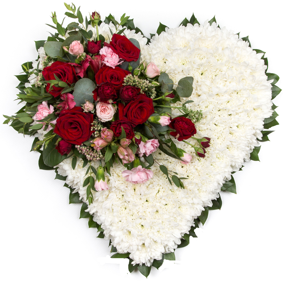 Occasions Flowers & Gifts